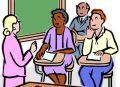 Тематични родителски срещи с гостуващи специалисти - ДГ №8 Слънце - Търговище