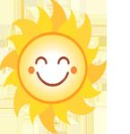 ДГ №8 Слънце - ДГ №8 Слънце - Търговище